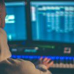 どうしたら音楽スタジオでの仕事をGETできる? Part1