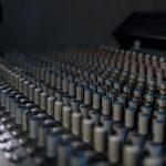 レコーディング・ミキシング・マスタリング技術をすぐ上げる7つの方法