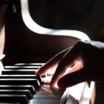 練習は曲を育てる!ハードウェアだけで音楽製作をして学んだ10のTips
