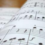 音楽制作で重要な4つのTips ~音楽理論編 Part1~【海外プロが教える!】