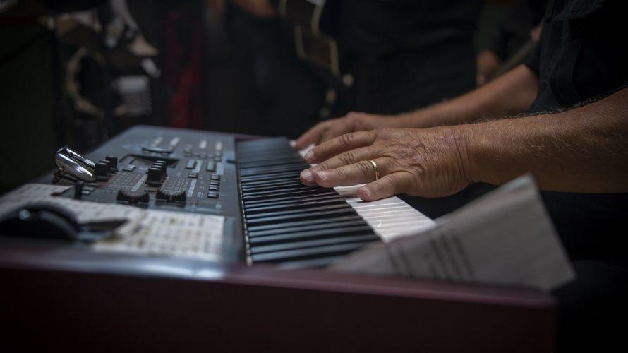 練習の積み重ねで何が得られるか?ハードウェアだけで音楽製作をして学んだ7つのTips
