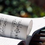 音楽制作で重要な3つのTips ~プロダクション編 Part1~【海外プロが教える!】