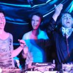 世界的DJ&音楽プロデューサー「Zedd」が成功した3つの理由【ケーススタディ】