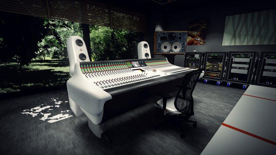 あなたが楽曲制作・DTMで知るべき7つのこと【海外プロデューサーが教える】