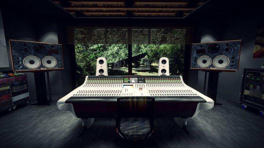 あなたが楽曲制作・DTMで知るべき6つのこと【海外プロデューサーが教える】