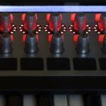 Zeddっぽいシンセ音の作り方【5分でできる】