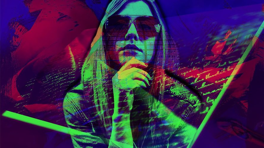 【コード進行のコツも紹介】DJ SnakeっぽいVocal Drop&Leadの作り方