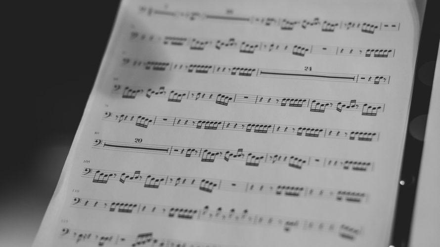 楽曲をエキサイティングにさせる作曲のコツ「8ルール」【プロ直伝】