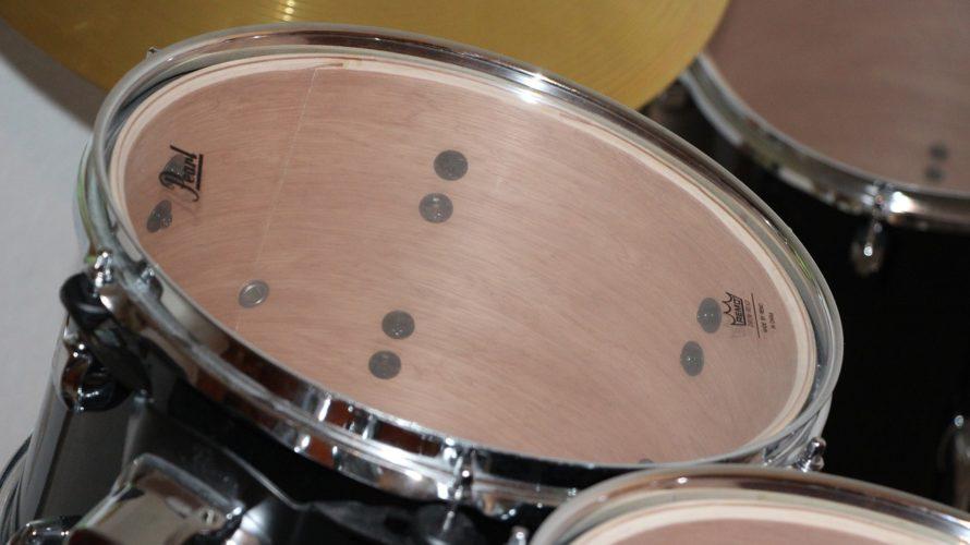 ドラムのフィルインを超かんたんに作る方法【海外プロ解説】