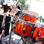 打ち込みドラムを生演奏のように聞かせる9つのコツ【海外プロが教える】