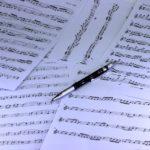 ヒット曲の作り方「楽曲構成の公式」【海外プロが教える】