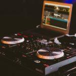【作曲】飽きさせない曲を作る方法【海外DJに学ぶ】