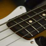 【作曲】クラブミュージックのサブベースに使うべき音程とは?