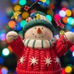【作曲】クリスマスソングの作り方【5分でできる】