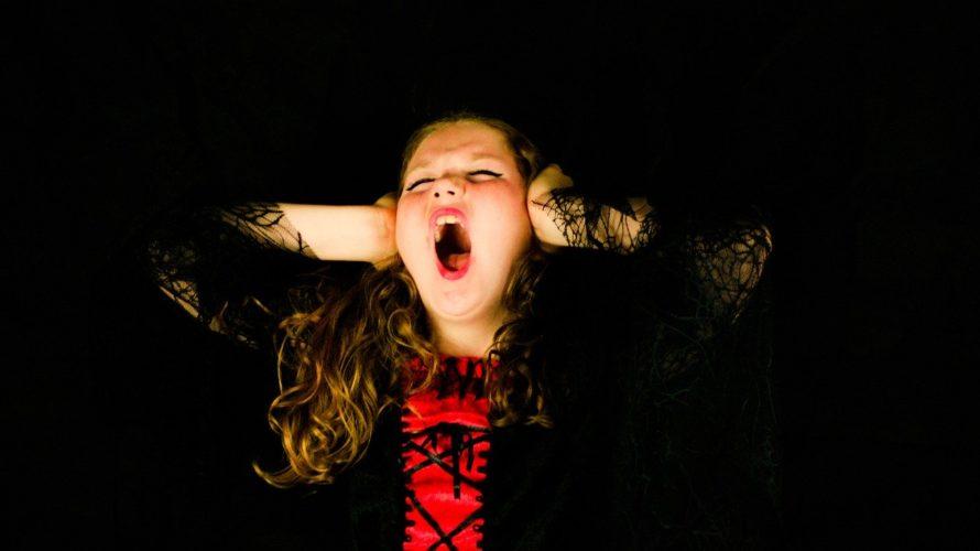 作曲・ミキシング(MIX)時の耳の疲労を減らす5つの方法【海外プロが教える】