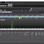 【DTM】無料で使えるおすすめプラグイン・音源【サンプラー編】