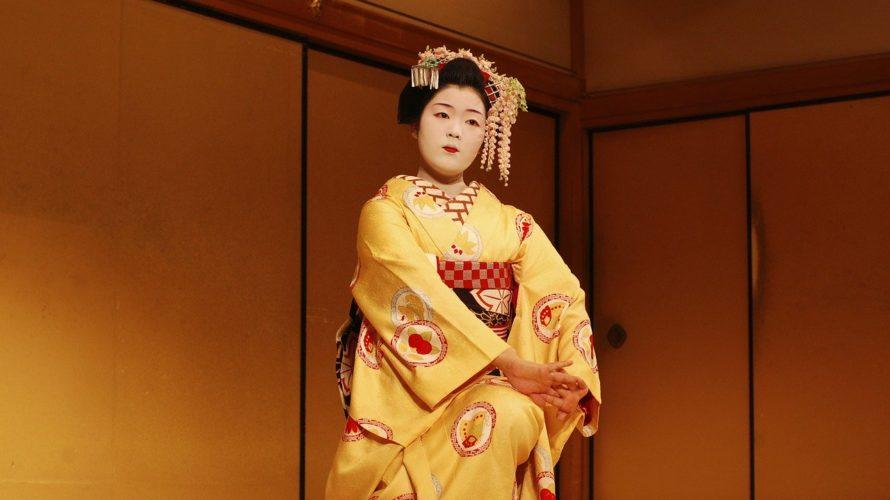 日本の伝統音楽っぽい曲を作るには?【リズムがポイント】