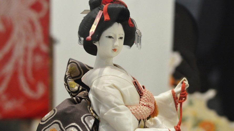 日本の伝統音楽の特徴と楽器を徹底解説!【歌舞伎・能・雅楽】