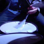 【DTM】ドラムのリバーブを効果的に使う6つのコツ【前編】