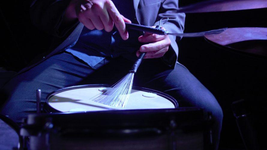 【DTM】ドラムのリバーブを効果的に使う6つのコツ【後編】