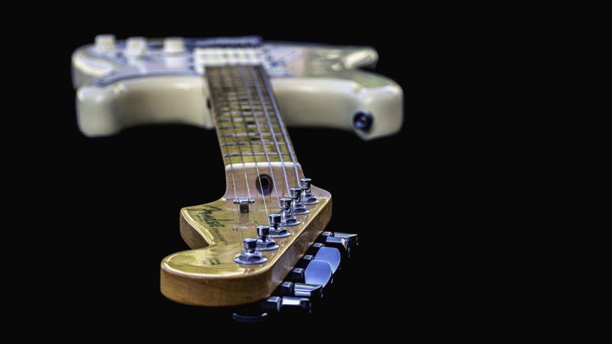 【音楽史】エレキギターの歴史【ヤマハが教える】