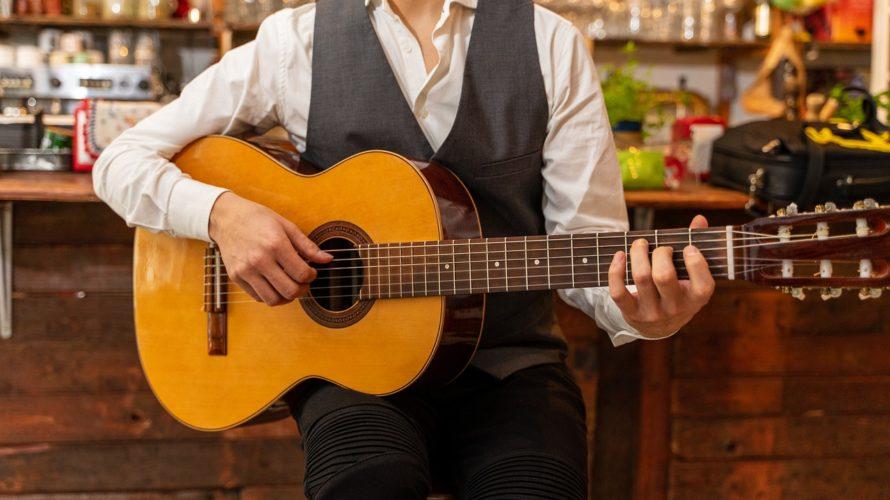 【DTM】本格的にギターメロディーを打ち込む方法【あっ!と驚く】