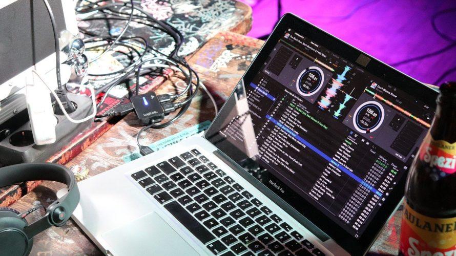 DTMをやるならWindowsとMacどっちがいいの?