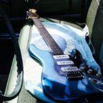 【5分で学ぶ】エレキギターの歴史 -1920~現代まで-