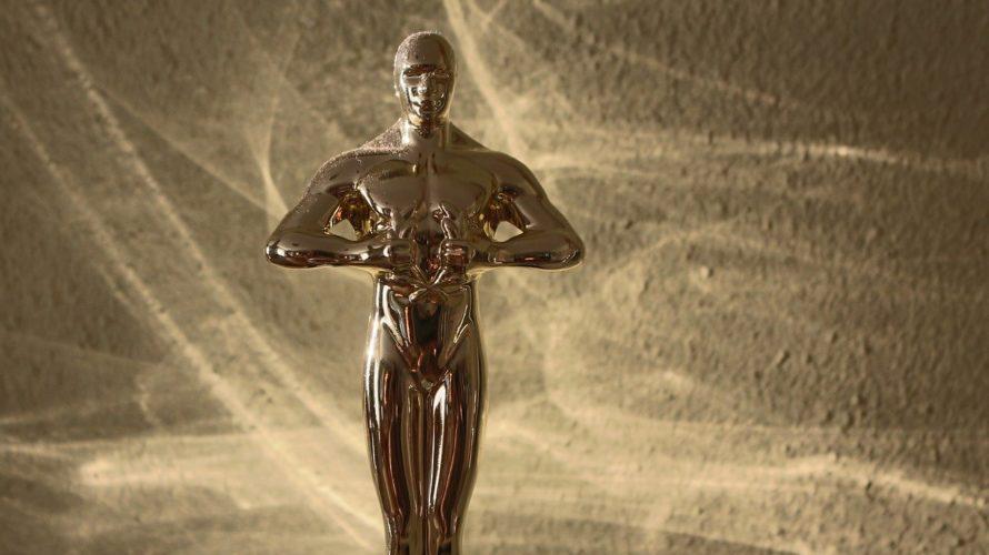 【映画音楽】アカデミー賞の「音響編集賞」と「録音賞」の違いは?【オスカー】