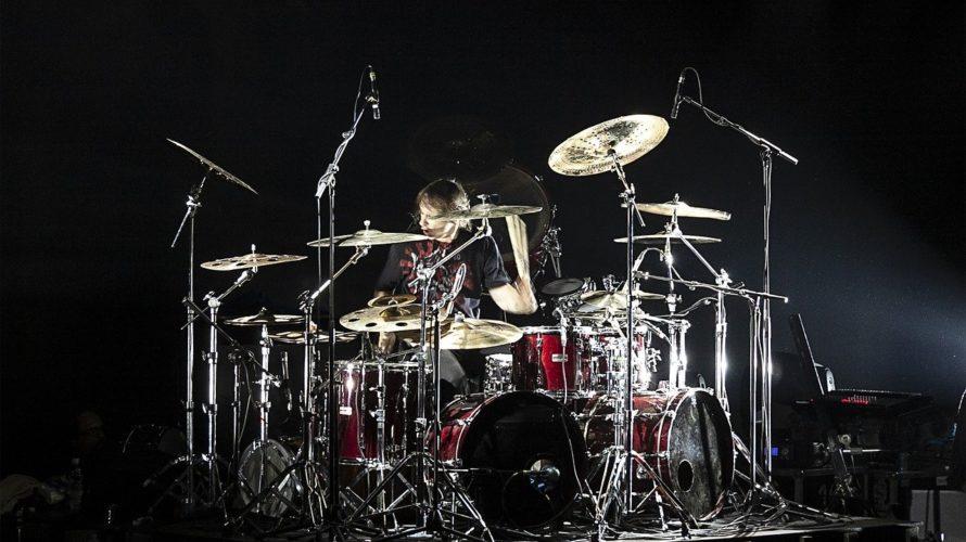 【音楽史】ドラムの歴史 Part12【ツーバス・ダブルバスドラム】