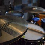 【音楽史】ドラムの歴史 Part8【ビッグバンドの時代】