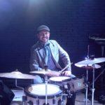 【音楽史】ドラムの歴史 Part6【シカゴスタイルのドラム】