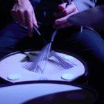【音楽史】ドラムの歴史 Part4【ドラムブラシの誕生】
