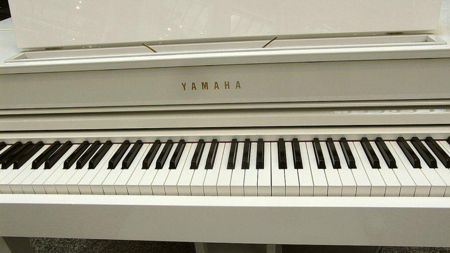 【初心者】DTMerのためのピアノ・音楽理論講座 Part1【メジャースケール・マイナースケール】