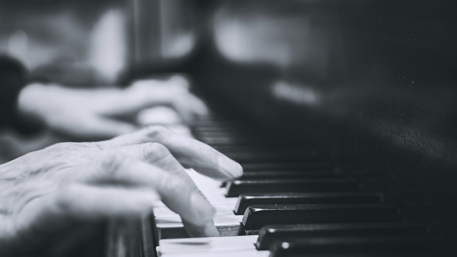 【初心者】DTMerのためのピアノ・音楽理論講座 Part2【コードとトランスポーズ】