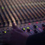 【DTM】マスタリングエンジニアでない人のためのマスタリング講座 Part5【参考曲の使い方】