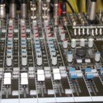【DTM】マスタリングエンジニアでない人のためのマスタリング講座 Part7【音の聞き方・適切な音量】