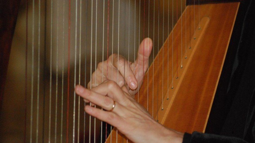【音楽史】ケルト音楽(Celtic Music)って、どんな音楽?【Part2】