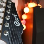 【音楽史】ロカビリー(Rockabilly)って、どんな音楽?【Part1】