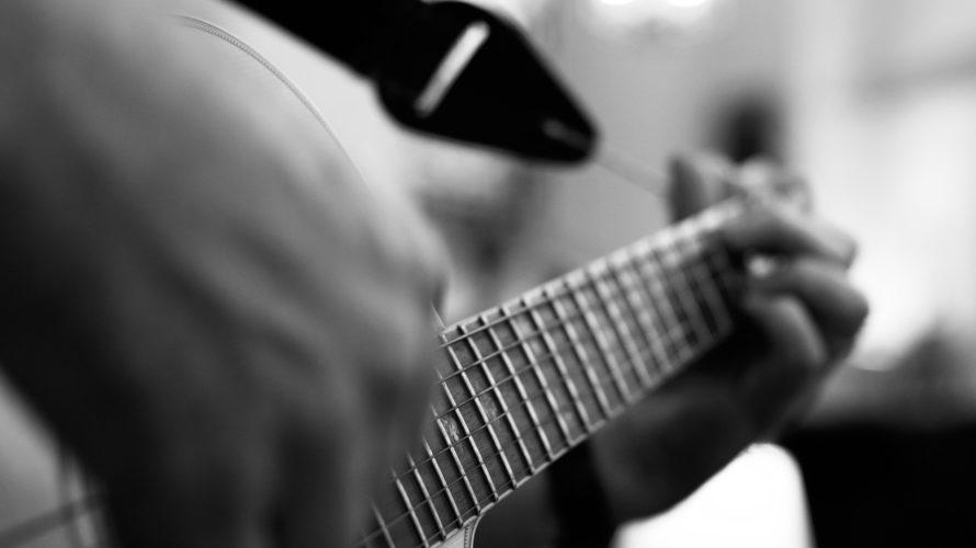 【音楽史】ウェスタンミュージックって、どんな音楽?【歴史編】
