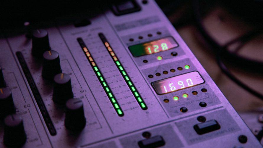 【DTM】ミックスの効率をアップさせる21のコツ【Part2】