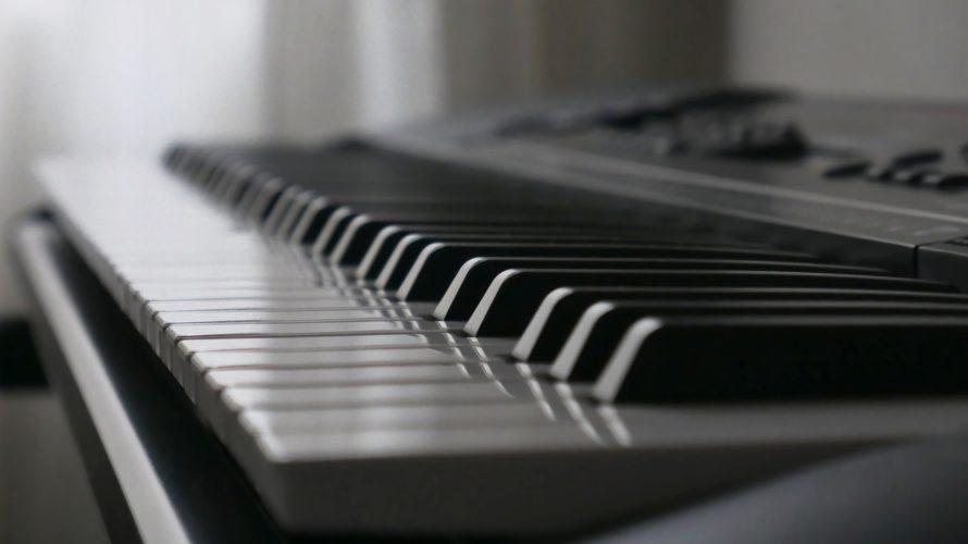 【無料MIDIあり】メロディーを作る4つのコツ Part3「シンコペーション」