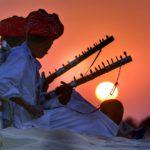 【音楽史】インドの民族音楽・楽器まとめ【Part2】