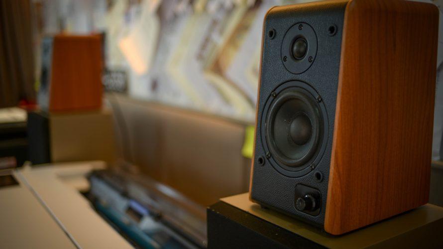 【DTM】自宅スタジオでやりがちな4つのセッティングの間違い【宅録】