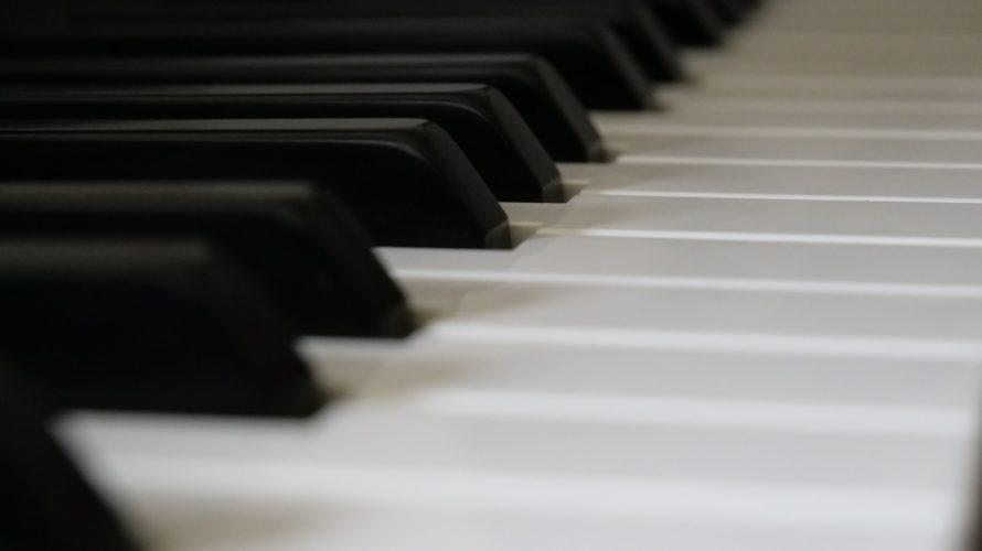【音楽史】ブギウギって、どんな音楽?【Part1】