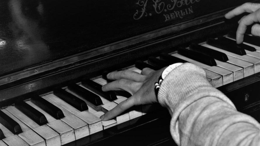 【音楽史】ブルースって、どんな音楽?【いろいろなスタイルのブルース編】