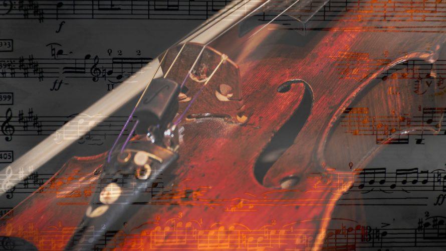 【音楽史】ウェスタンスイングって、どんな音楽?【Part1】