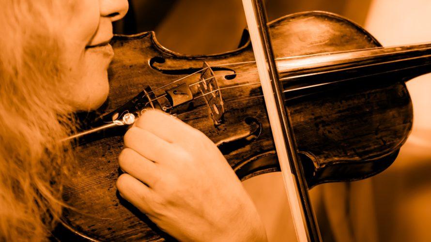 【音楽史】ウェスタンスイングって、どんな音楽?【歴史編】