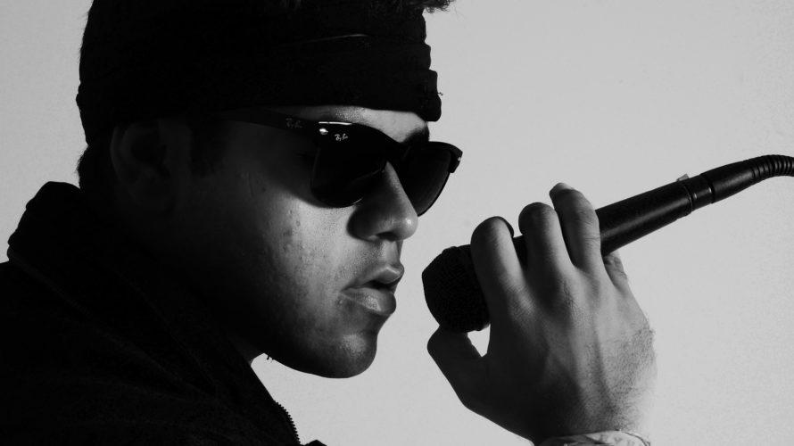 【音楽史】R&B(リズムアンドブルース)って、どんな音楽?【1950年代後半】