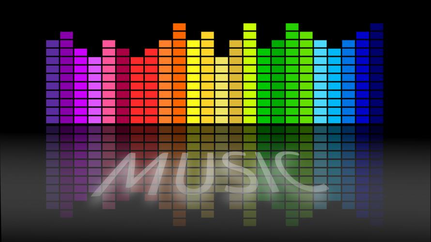 【作曲のプロになる】作曲のコツは「機能的な音楽」を作ること